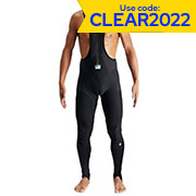 Assos LL.Bonka.6 Bib Tight No Insert